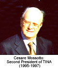 mossotto.jpg (10022 byte)